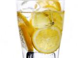 acqua & limone