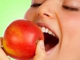 benefici-mela
