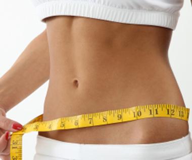 perdere peso dopo aver smesso la pillola