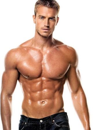 Il Natural Bodybuilding E Gli Effetti Sul Testosterone