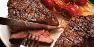 Sirloin-SteakMedium-972x1024-660x330