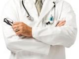 periodicita-visite-medico-competente
