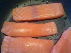 salmone-aranciato